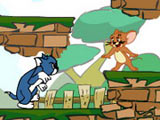 Tom ile Jerry