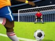 Penaltı Kullan