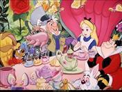 Alice Giydir