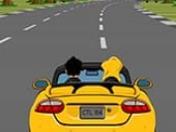 Araba Sürme