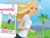 Barbie Ziplayiş