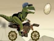 Dinozor Rex