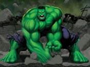Ezici Hulk