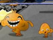 Maymunlari Mutlu Et