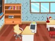 Sınıfı Dekor Et