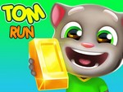 Tom Run