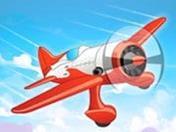 Uçak Savaşı