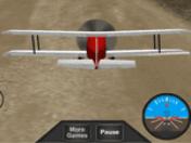 Uçak Yarışı